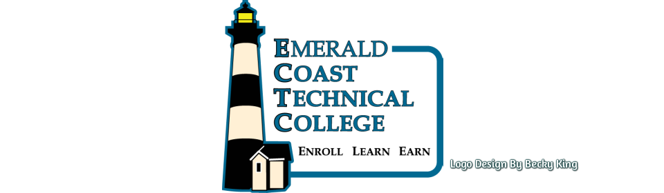 Application and registration forms emerald coast technical college emerald coast technical college thecheapjerseys Image collections